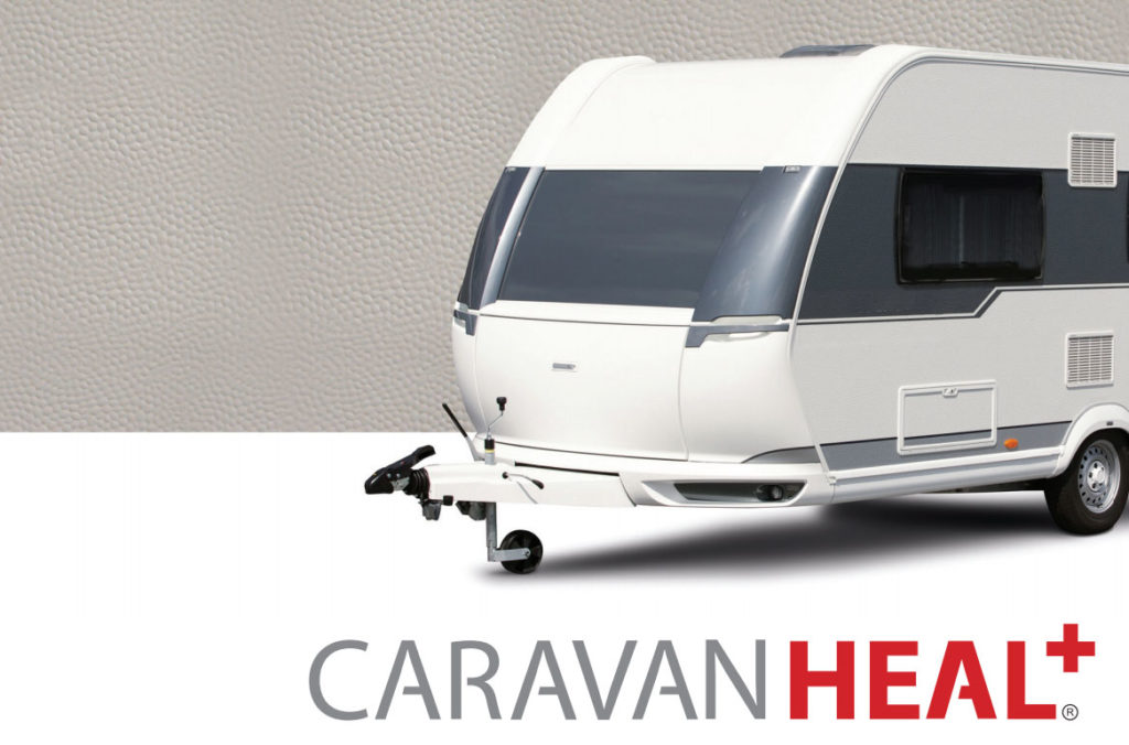 Caravan-Reparatur Bremen