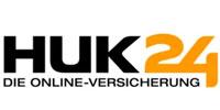 HUK24 Versicherung